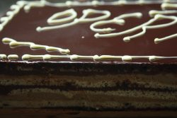 pera-layer-cake-3