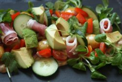 Avocado-and-potato-salad-2-1