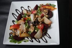 Beetroot-and-nectarine-salad-2-1