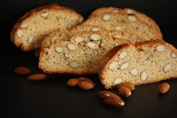 Cantuccini-finished