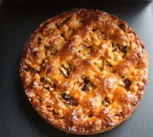 Dutch-apple-pie-2