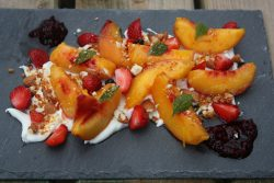 Peaches-and-yoghurt-1
